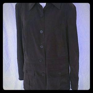 Jackets & Blazers - Shirt jacket